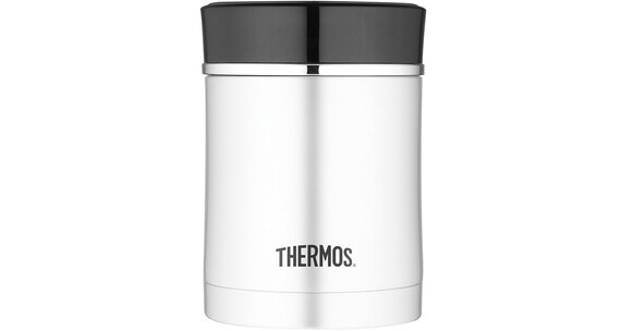 Thermos Essensbehälter Sipp 470ml